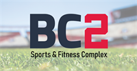 Ben Callahan Sports and Fitness Complex