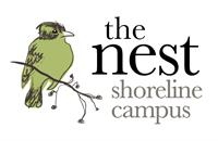 The Nest Shoreline Campus