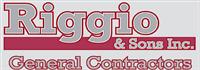 Richard Riggio and Sons Inc
