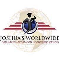 Joshua's Worldwide