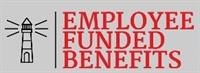 Employee Funded Benefits - Aflac