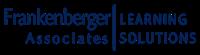Frankenberger Associates