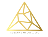 Suzanne McColl, LLC