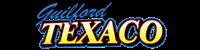 Guilford Texaco Inc.
