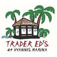 Business After Hours - July by the Sea at Trader Ed's