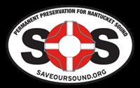 Fishing & Nantucket Sound