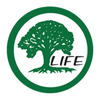 LIFE, Inc. / Living Independently Forever