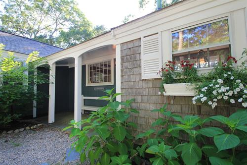 Hyannisport Vacation Rental