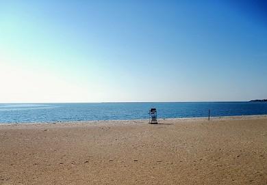 Kalmus Beach, Hyannis