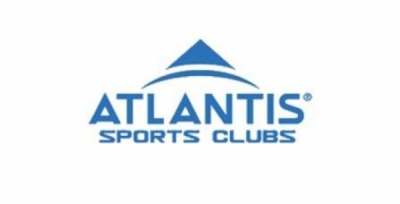 Atlantis Sports Club and Spa