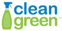 Cleangreen, Inc.