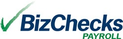 BizChecks Payroll, Inc.