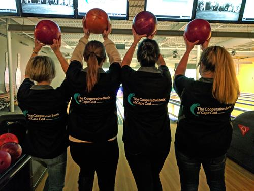 Gallery Image 2018_Children's_Museum_Bowl-a-thon.jpg