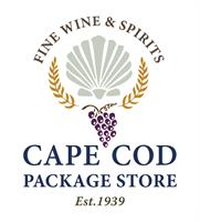 Organic Wine Seminar