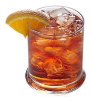 Privateer Rum Seminar