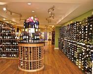Cape Cod Package Store Fine Wine & Spirits