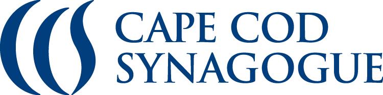 Cape Cod Synagogue