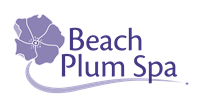 Beach Plum Spa