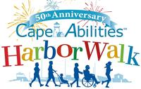 2019 Cape Abilities Harbor Walk