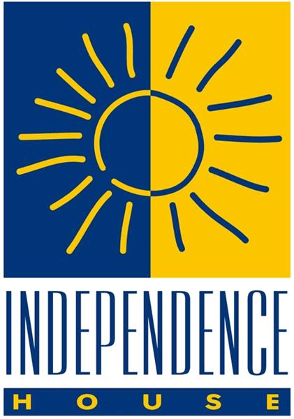 Independence House, Inc.