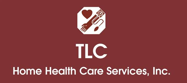 TLC Home Health Care Services, Inc.