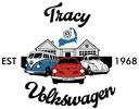 Tracy Volkswagen