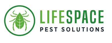 LifeSpace Pest Solutions