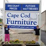 Cape Cod Furniture