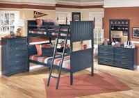 Children's Bedroom sets