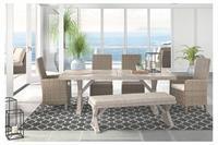 Dinning Room sets