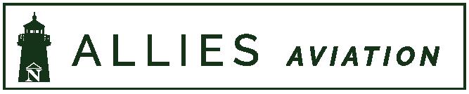 Allies Aviation, LLC