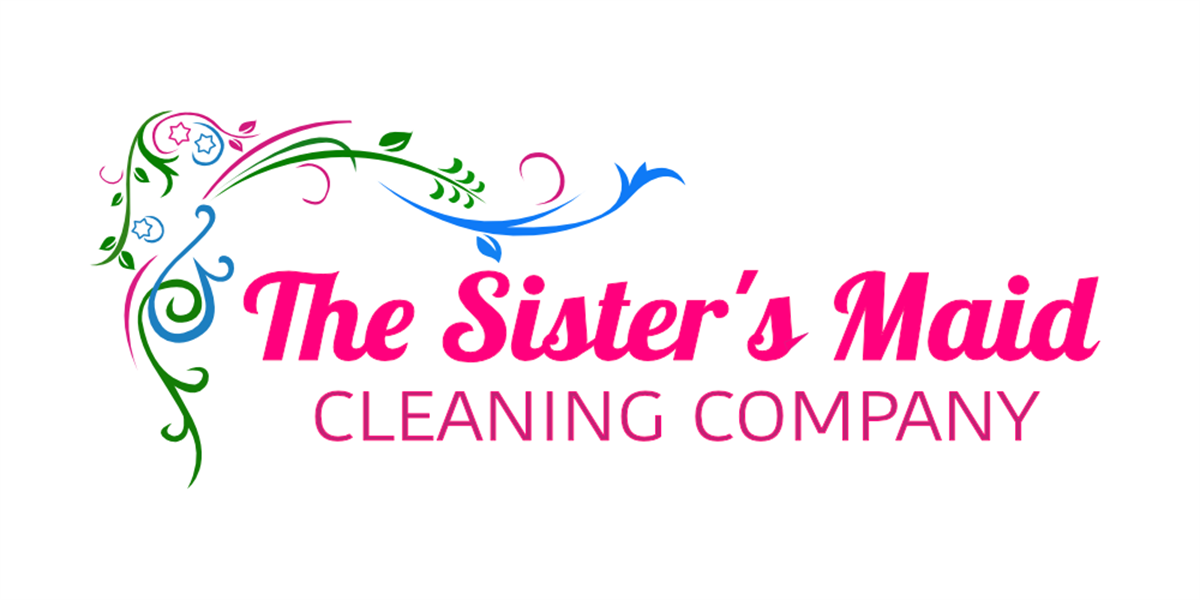 The Sisters Maid Cleaning Company