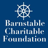 Barnstable Charitable Foundation