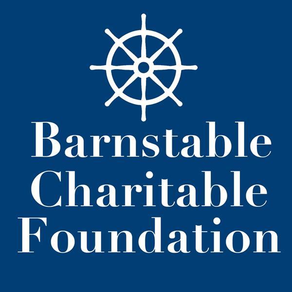 Barnstable Charitable Foundation