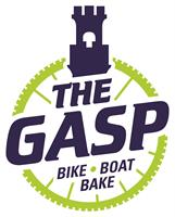 The Gasp: Bike, Boat 'N Bake  Announces Inclusion of E-Assist Bicycles.
