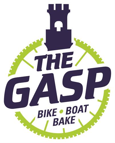 55-mile ride from Sandwich to P-town supporting local nonprofits September 15, 2019.