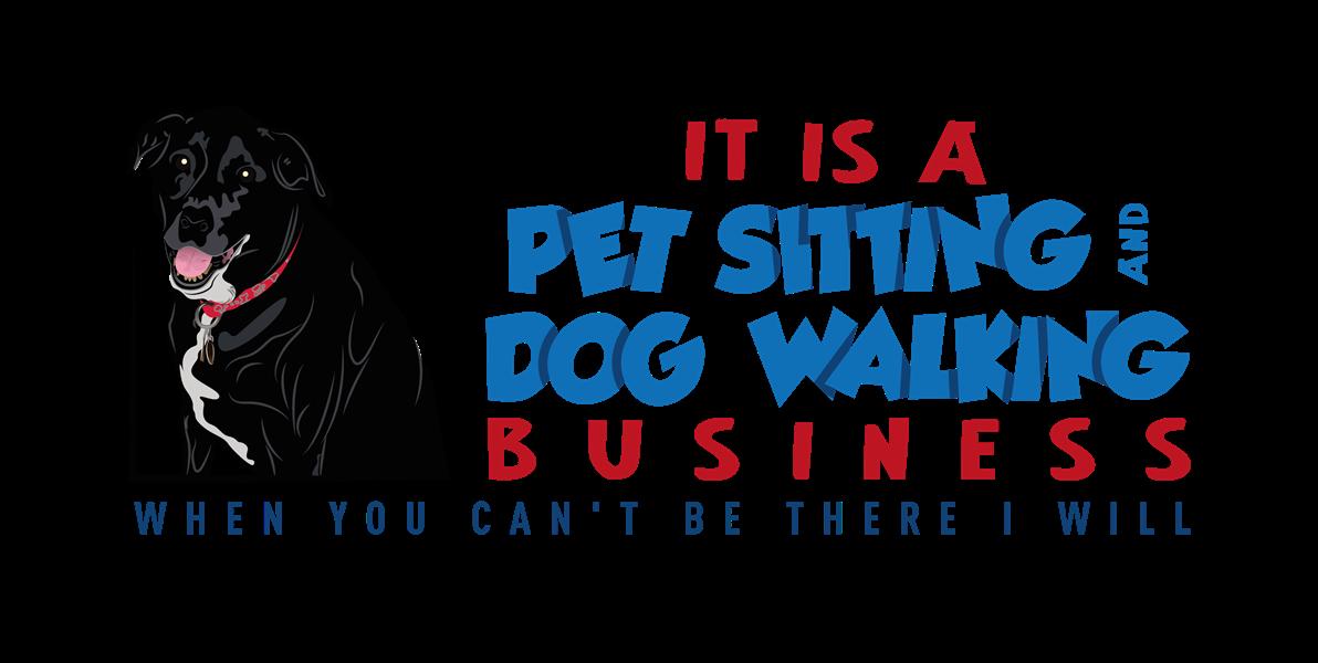 Loving Care Pet Care