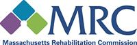 Massachusetts Rehabilitation Commission