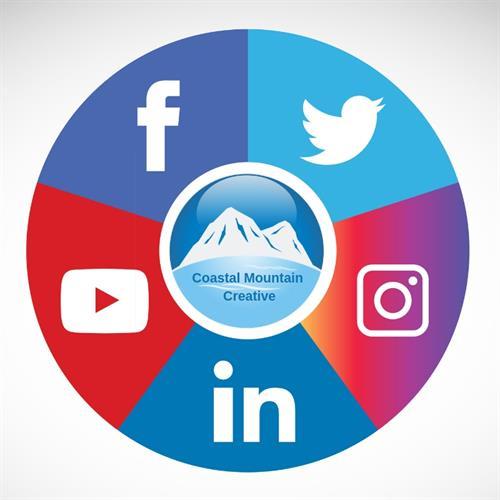 Gallery Image CMC_Social_Logos.jpg