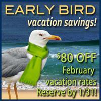 Cape Codder Resort & Spa - Hyannis