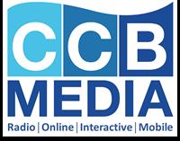 Cape Cod Broadcasting Media
