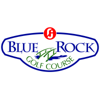 Blue Rock Golf Course Welcomes New Golf Pro Jim Campbell