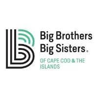 "Big Brothers Big Sisters of Cape Cod & the Islands launching ""30 Guys in 30 Days"" Campaign Agency seeking to engage and recruit men as mentors for boys on waiting list"