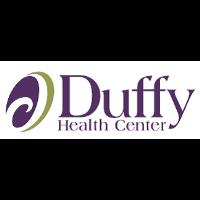 Duffy Health Center Announces 10th Annual Gala