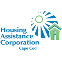 Housing Assistance Corporation is gearing up for the 10th Annual Big Fix-A-Thon on Saturday, October 5th