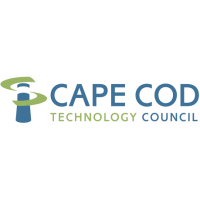 Cape Cod Technology Council Annual Meeting and Dinner Will Be April 24th at Popponesset Inn