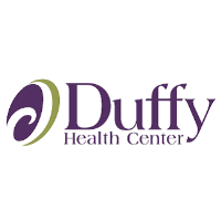Duffy Health Center Gala Tickets – Available Now!