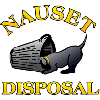 Nauset Disposal Welcomes Gil Ricci Back to Team