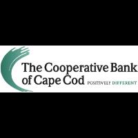 News Release: 6/3/2019 coop