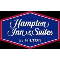 Diane Gomes Named General Manager of  Hampton Inn by Hilton, Cape Cod Canal